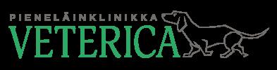 Veterica Logo