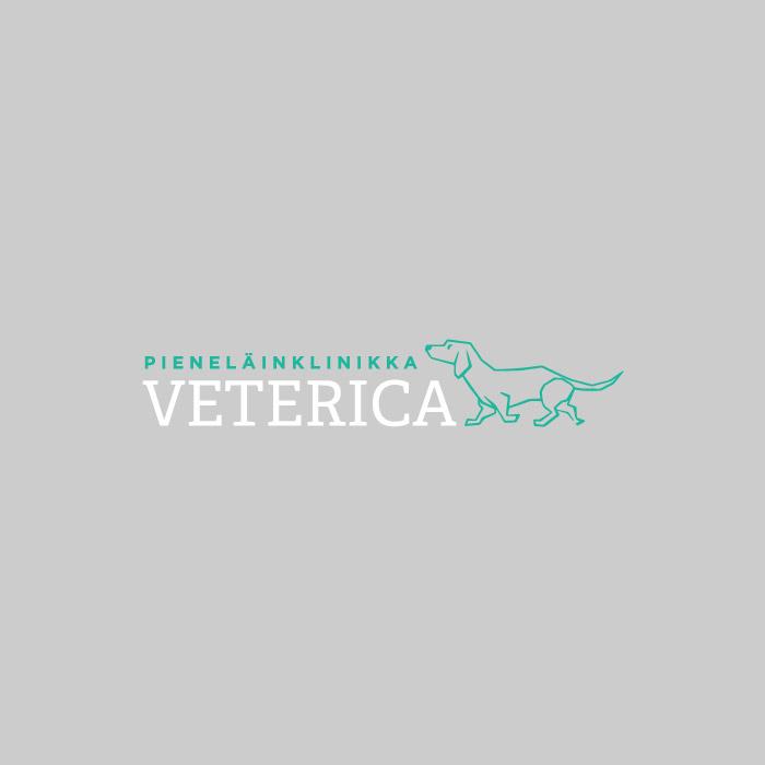 Veterica